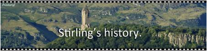Stirling's history